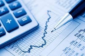 Kohanim Accounting Services: 12340 Santa Monica Blvd, Los Angeles, CA