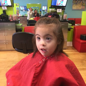 kids haircuts denver pigtails amp crewcuts 21 photos amp 35 reviews hair salons 4025 | 348s