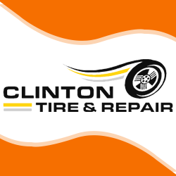 Clinton Tire & Repair: 395 High St, Clinton, MA