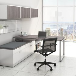 creative office furniture table photo of creative office design irvine ca united states new furniture 14 photos equipment 15440 laguna