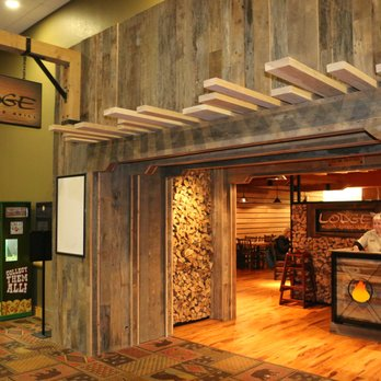 Great Wolf Lodge 1202 Photos 532 Reviews Water Parks 12681 Harbor Blvd Garden Grove Ca