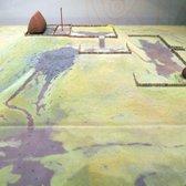 Cahokia Mounds Historic Site - 30 Ramey Dr, Collinsville, IL