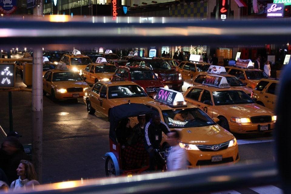 Gray line new york tours 132 photos 461 avis - Avis new york ...