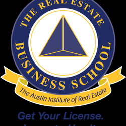 Best Real Estate School In Round Rock Tx Last Updated January