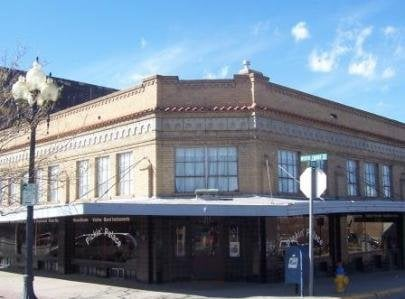 Pickin' Palace: 553 N Front St, Rock Springs, WY