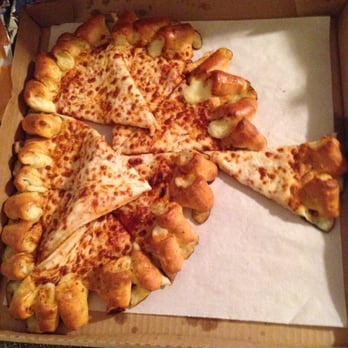 Pizza Hut - find the latest deals, coupons, vouchers, promotional codes and offers for conbihaulase.cf at OzBargain.