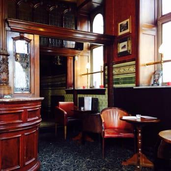 Photo of The Philharmonic   Liverpool  Merseyside  United Kingdom. The Philharmonic   67 Photos   55 Reviews   Pubs   36 Hope Street