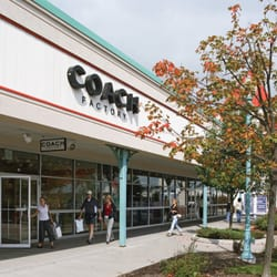 waterloo premium outlet coupons