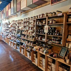 Savory Spice Shop - CLOSED - 10 Photos - Herbs & Spices
