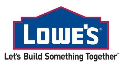Lowe's Home Improvement: 3636 N Vermilion St, Danville, IL