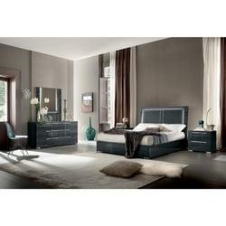 Photo Of El Dorado Furniture   Wellington   Wellington, FL, United States.