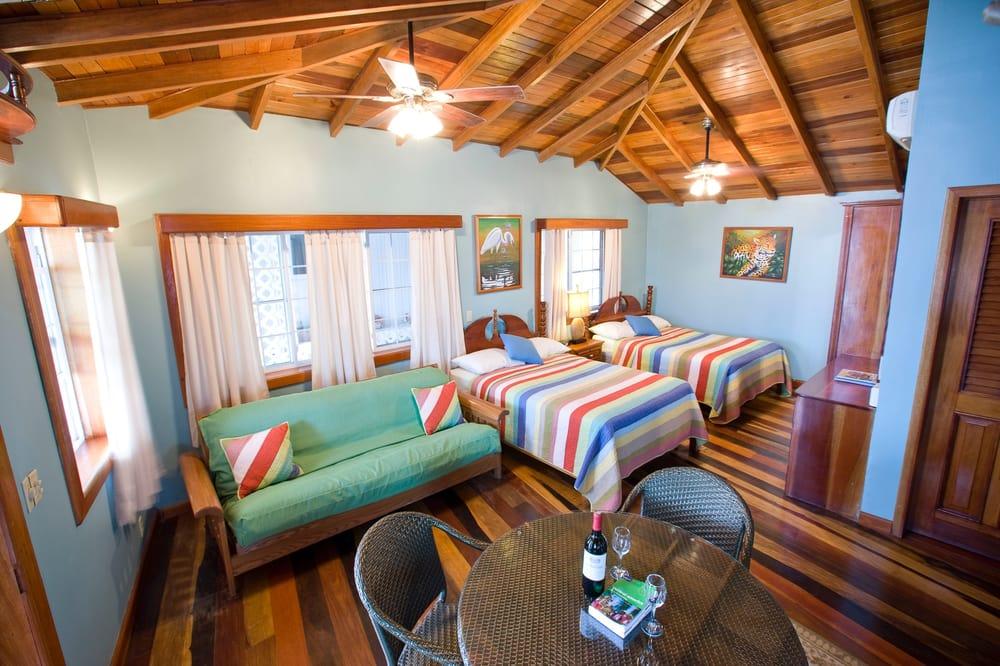 Blue Tang Inn: Mankato, MN