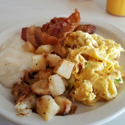 Brilliant Top 10 Best Breakfast Buffet Near Myrtle Beach Sc Last Best Image Libraries Barepthycampuscom