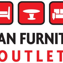 Urban Furniture Outlet Mattresses 166 S Dupont Hwy New Castle