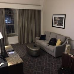 Photo Of Doubletree Guest Suites Atlanta Galleria