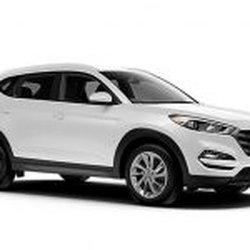 Hyundai Lease Deals >> Hyundai Lease Deals Car Dealers 2090 7th Ave Harlem New York