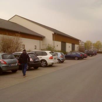 kronenhof 56 fotos 69 beitr ge biergarten zeppelinstr 10 bad homburg hessen. Black Bedroom Furniture Sets. Home Design Ideas