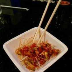 Asian restaurant charlotte #4