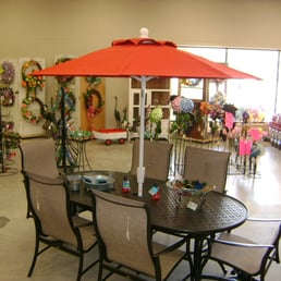 dining concord nc. photo of creative home \u0026 floral - concord, nc, united states. outdoor dining concord nc d