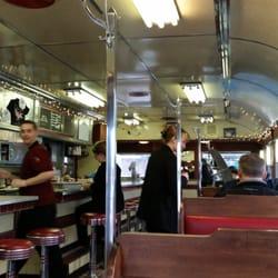 Photo Of Parkway Diner South Burlington Vt United States Cool Old Time