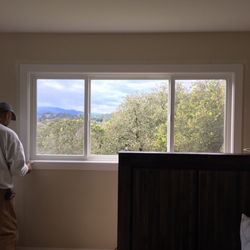 Beau Photo Of Charles Window U0026 Door Company   San Rafael, CA, United States.