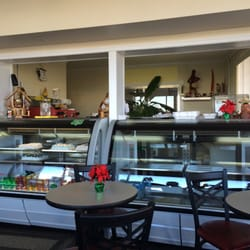 Photo Of Cuban Island Restaurant Roanoke Va United States The Counter