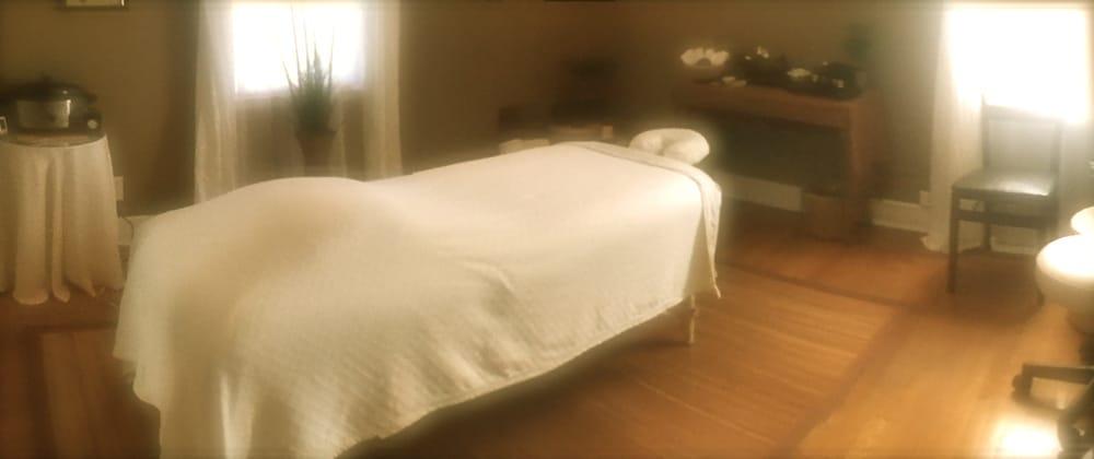 Erotic Massage In Wausau Wi