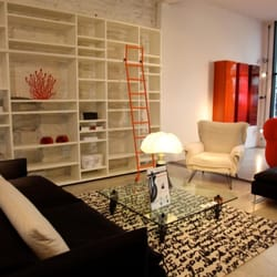 forma design - magasin de meuble - 89 bis mail françois mitterrand ... - Meubles Design Rennes