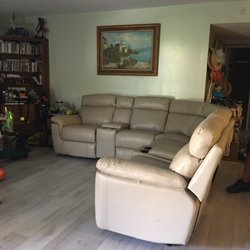 Delicieux Photo Of Rooms To Go Kids   Wellington, FL, United States. Sofa Back