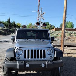 Lithia Chrysler Jeep of Reno - 25 Photos & 159 Reviews - Auto Repair