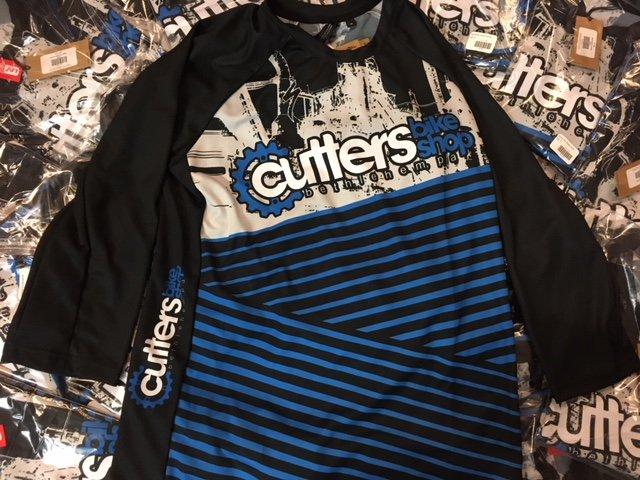 Cutters Bike Shop: 418 E 3rd St, Bethlehem, PA