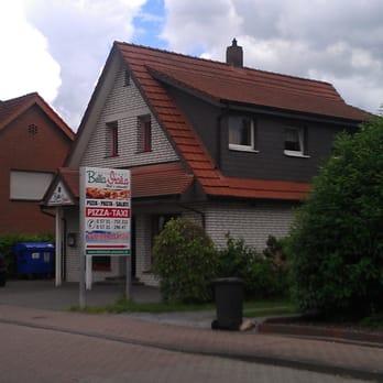 pizzeria bel italia pizza alter rehmer weg bad oeynhausen nordrhein westfalen beitr ge. Black Bedroom Furniture Sets. Home Design Ideas