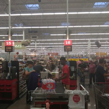 H-E-B - 20 Photos & 58 Reviews - Grocery - 651 N Hwy 183, Leander ...