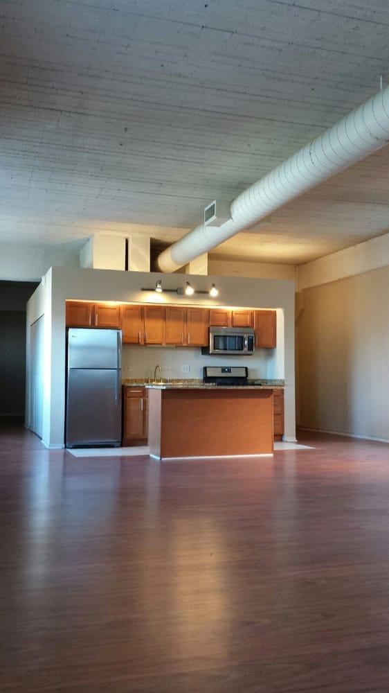 Cobbler Square Loft Apartments - 28 Photos & 28 Reviews ...