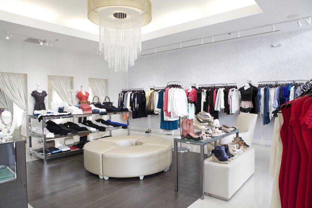 Blessed Boutique: 11701 Lake Victoria Gardens Ave, Palm Beach Gardens, FL