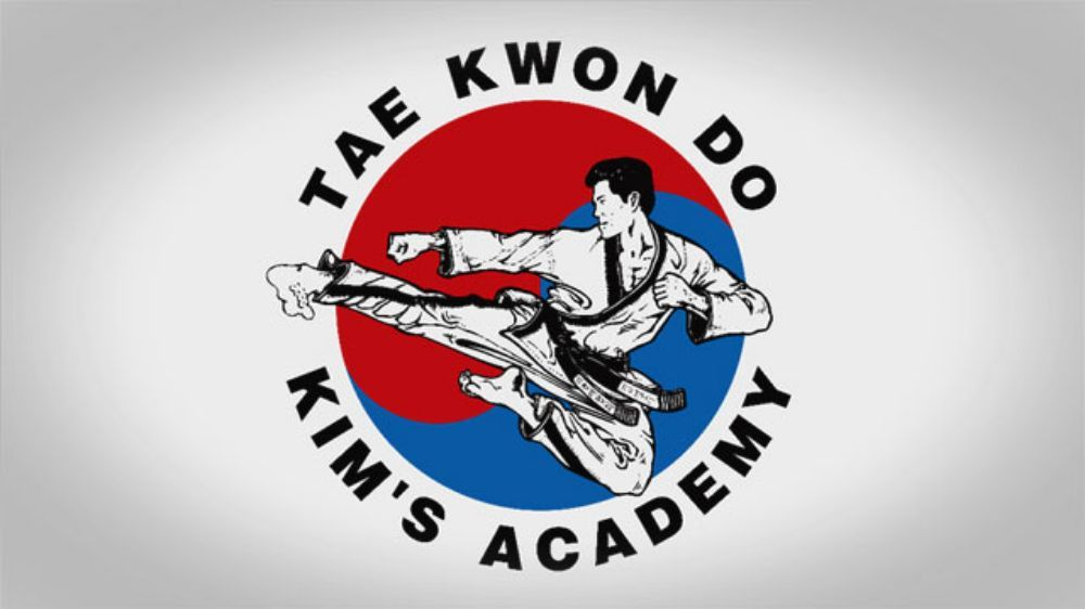 Kim's Academy of Taekwondo: 52 E Pages Ln, Centerville, UT