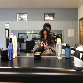 Lhasa Hair Salon 15 Photos 139 Reviews Hair Salons 2035