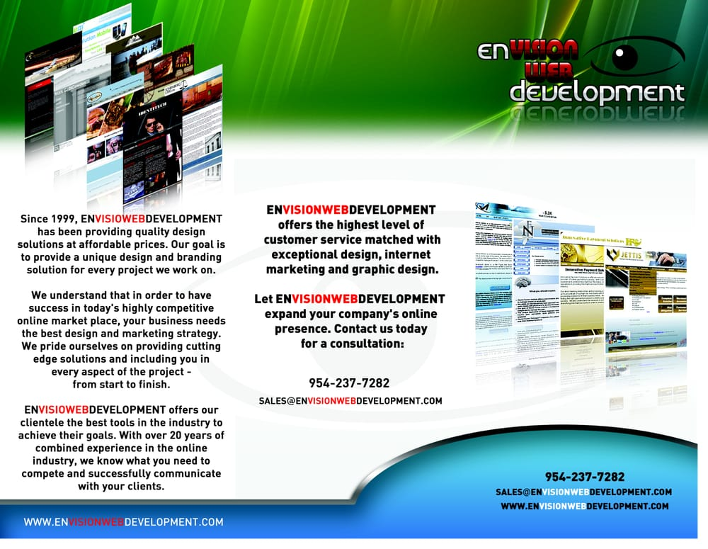development mass media Advertisements: this article provides information about the role of mass media in development: the significance of communication for human life cannot be overestimated this is true because beyond the physical requirements of food and shelter man needs to communicate with his/her fellow human beings this urge for communication is a primal one and in our [.