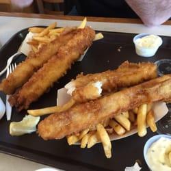 Yorkshire Fish Chips 21 Photos 81 Reviews British