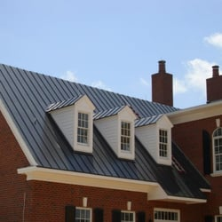 Photo Of Premier Roofing   Sanford, FL, United States. Metal Roofing  Project By ...