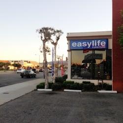 Easylife Furniture 17 Photos 15 Reviews Furniture Stores 22715 Hawthorne Blvd Torrance