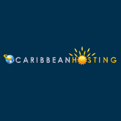 Caribbean Hosting Coupons