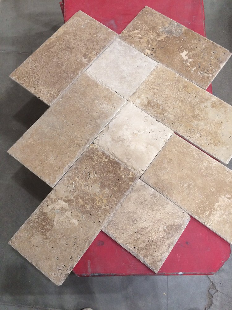 Emerald pattern yelp for Floor decor reno
