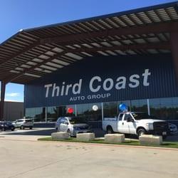 Car Dealership Jobs In Tyler Tx