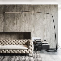 Charmant Photo Of Design Depot Furniture   Miami, FL, United States ...