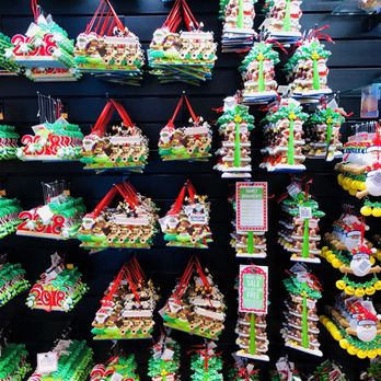Waikiki Christmas Store - 2019 All You Need to Know BEFORE