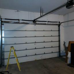 Neto Garage Door Repair 19 Photos Garage Door Services 3025