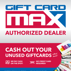 Gift Card Max - 10 Photos - Pawn Shops - 7245 Broadway, Lemon ...