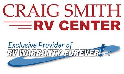 Craig Smith RV Center: 315 Gelsanliter Rd, Galion, OH