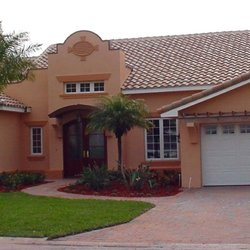 Curtis Home Design Architects 36314 Us Hwy 19 N Palm Harbor Fl